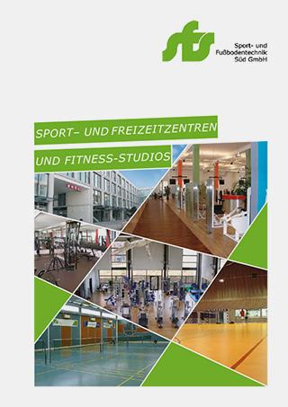 freizeitanlagen_fitness-studios2016-1