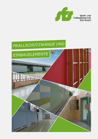 prallschutz_einbauelemente2016-1