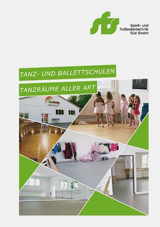 tanzballettschulen2016-1